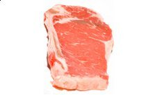 Wholesale Meat Delivery Service from Baltimore, Maryland (MD) to